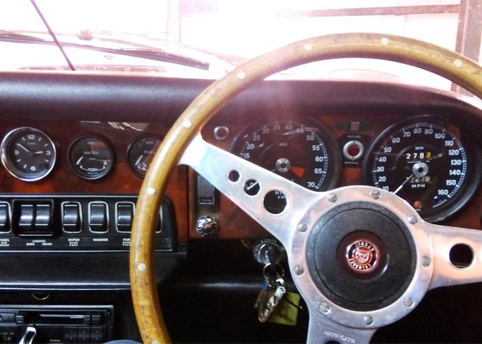 Classic-Car-Renovation